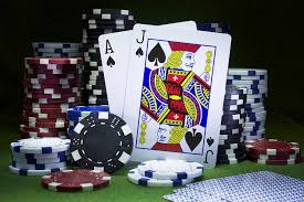 Online Blackjack - Everything you need to know about Blackjack