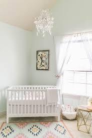 Terrific Baby Girl Nursery Paint Ideas 81 For Home Images with Baby Girl Nursery  Paint Ideas