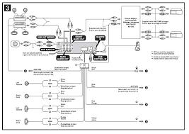 sony wiring diagram wire center \u2022 Sony Car Stereo Wiring Diagram at Sony Car Stereo Wiring Guide