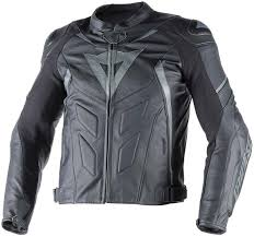 dainese avro d1 motorcycle leather jacket clothing jackets black anthracite dainese urban shoes