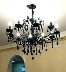 black glass chandelier modern black chandeliers modern glass chandeliers china chandelier light modern ceiling chandeliers led modern black glass small