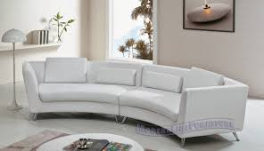 Full Size of Sofa:circular Sectionals Awesome Circular Leather Sectionals  Endearing Circular Leather Sectionals Beloved ...