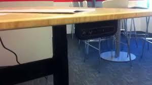 nextdesk terra desk assembly service in dc md va by furniture assembly experts llc
