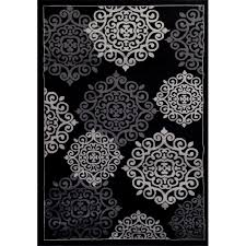 Nice Behemoth Black Area Rugs Home Depot For Floor Covering Ideas Rugs  Lowes And Area