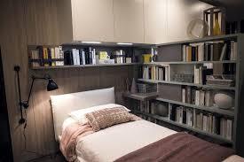 cute guest bedroom ideas white guest bedroom spare room designs blue bedroom designs