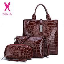 YANXI 2018 Winter Sexy Leopard Faux <b>Fur Backpack</b> for <b>Women</b> ...