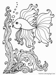Ocean Animals Color Pages Underwater Animals Coloring Pages Elegant Coloring Pages To Print