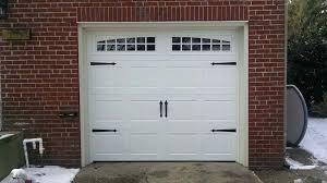 splendid 1 hp garage door opener design craftsman 3 manual doors