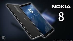 nokia 8. nokia 8 full phone specifications - 2017 price, release date, features, specs, concept