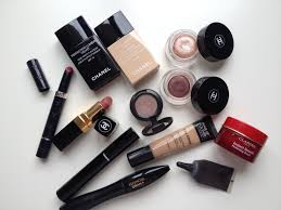 makeup starter kit. hello lovelies makeup starter kit