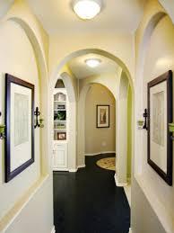 bathroom track lighting fixtures. Lighting Bathroom Ideas Track Fixtures Hallway Chandelier Long Modern Light Stairwell Led