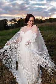 wedding angels boutique atlanta ga atlanta bride atlanta wedding elegant wedding dress plus size wedding gown plus size gown fringe wedding