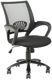 bestoffice mid back mesh ergonomic puter desk office chair