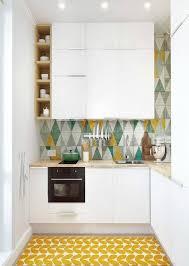 10 Kitchen Wallpaper Ideas 5 The Best Patterned Tiles And Wallpaper Ideas  For Your Kitchen 10 ...
