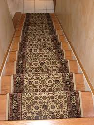 carpet runners. designer oriental floral carpet runner for stairs on wooden foot as well gray wall runners e