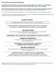 Resume Copy And Paste Template Copy Paste Resume Templates Proyectoportal Aceeducation 21