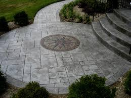 Superior Concrete Designs Stamped Concrete Specialists Stafford Virginia