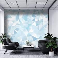 Mural Wallpaper, PVC Free, Non-Toxic ...
