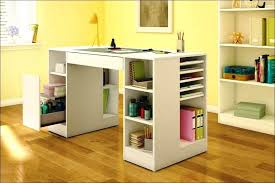 floating desk with storage full size of kids desks with storage floating desk with drawers girls floating desk with storage