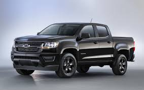 2018 chevrolet usa. brilliant usa full size of chevrolet2018 chevrolet colorado holden ute usa 2016 chevy  dimensions large  on 2018 chevrolet usa c