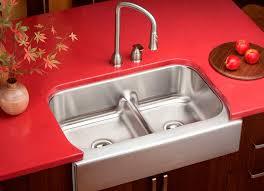 indianapolis plumbing supplies economy plumbing supply company