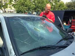 ar auto glass 13 photos 25 reviews auto glass services soma san francisco ca phone number yelp