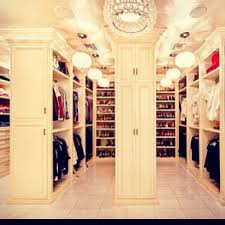 walk in closet for girls. Every Girls FantasyHUGE Walk In Closet! Closet For -