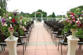 metal folding chairs wedding.  Folding Ottawa Metal Folding Chair Rental Prices For Chairs Wedding R
