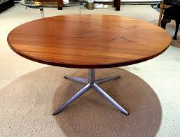 solid teak coffee table new home design for outdoor