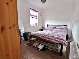 2 bedroom property to rent in london dss welcome. 2 bedroom flat dss north west london memsaheb net property to rent in welcome m