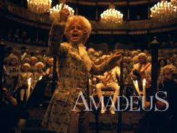 amadeus best movie amadeus x more amadeus  amadeus best movie amadeus 1024x768 4 more amadeus home