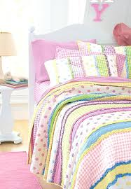 Quilts And Bedspreads On Sale Quilts And Bedspreads Online Quilts ... & Twin Xl Quilts And Comforters California King Quilts And Comforters Quilts  And Bedspreads King Shop Cool Adamdwight.com