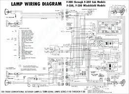 1989 toyota pickup wiring diagram mikulskilawoffices com 1989 toyota pickup wiring diagram reference alternator wiring diagram toyota pickup inspirationa best 1983