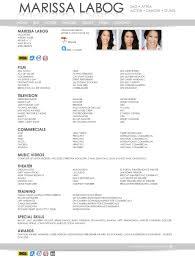 Web Design Davidchanportfolio Com