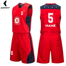 Women Basket Sports Shirts Tracksuit Basketball amp; Aliexpress Custom Uniform Training Jianfei-in Group Breathable Sets Alibaba On Jerseys shorts From Throwback com Femme Clothing Entertainment daadabbddedacabd|The Ramblings Of A Cheesehead