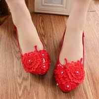 <b>Girls</b> Wedding Flat Shoes NZ   DHgate <b>New</b> Zealand
