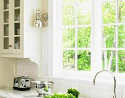kitchen beautiful kitchen sinks beautiful kitchen sink styles