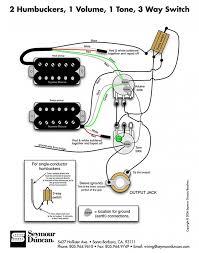 s wiring vol tone s image wiring diagram 50s wiring mit 1 vol und 1 tone musiker board on 50s wiring 1 vol 1