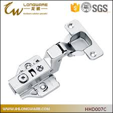 Best Price Cabinet Door Insert Hinges/mirror Cabinet Door Hinge ...