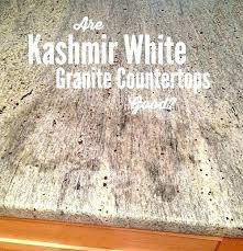 granite countertop stain granite water stains and latest white granite maintenance review with how to remove hard water