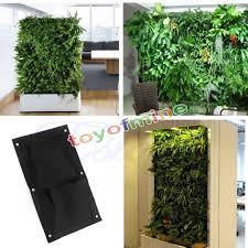 ... Home Decor Indoor Herb Garden Plants For Sale Diy Planters Live  Gardenindoor 94 Wonderful Pictures Inspirations ...