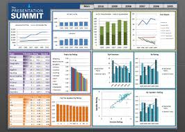 Sales Tracking Template Sample Kpi Dashboard Excel Dashboard ...