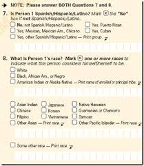 racial discrimination essay examples essay on racial  racial discrimination in usa essay racial discrimination essay examples