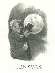 Scary Stories To Tell In The Dark Gammell Vs Helquist Aipt