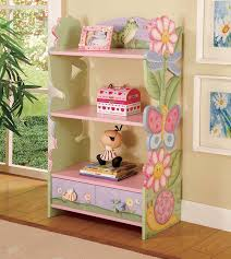 Image Childs Table Cute Kids Furniture For Your Beloved Little One Design Swan Cute Kids Furniture For Your Beloved Little One Design Swan