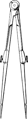 file tool clipart. tool clip art file clipart s