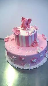 56 Best Girls 1st Birthday Cake Images Birthday Cakes Bakken
