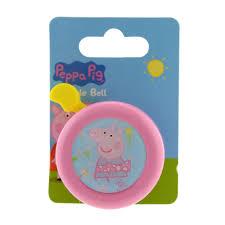 Peppa Pig Bedroom Accessories Peppa Pig Bicycle Bell At Wilkocom