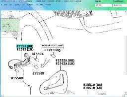 wiring diagram, fuses and reverse light auris club toyota in toyota yaris alternator wiring diagram at Toyota Auris Wiring Diagram