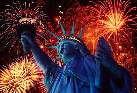 Праздники и традиции Праздники в США